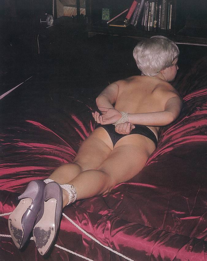 Porno photo Black squirt pics